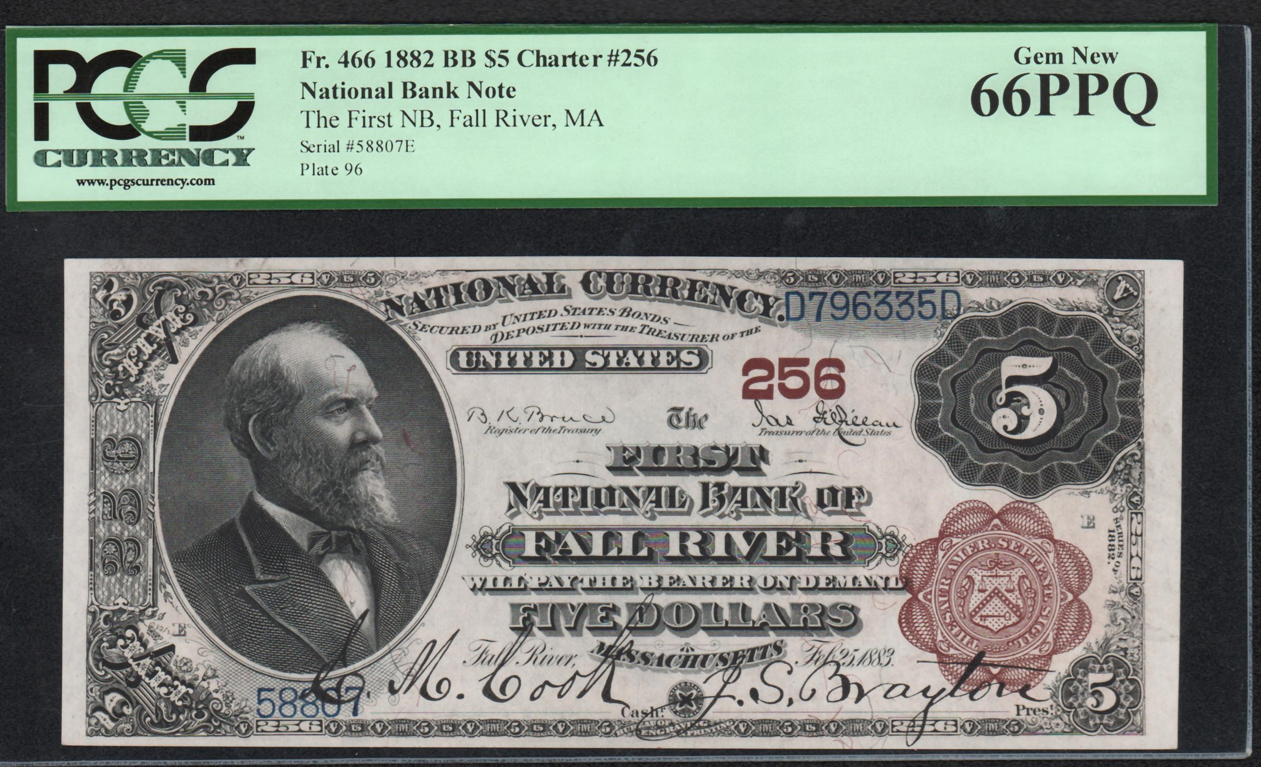 N.C. 1882 $5.00 Fall River (66).jpg