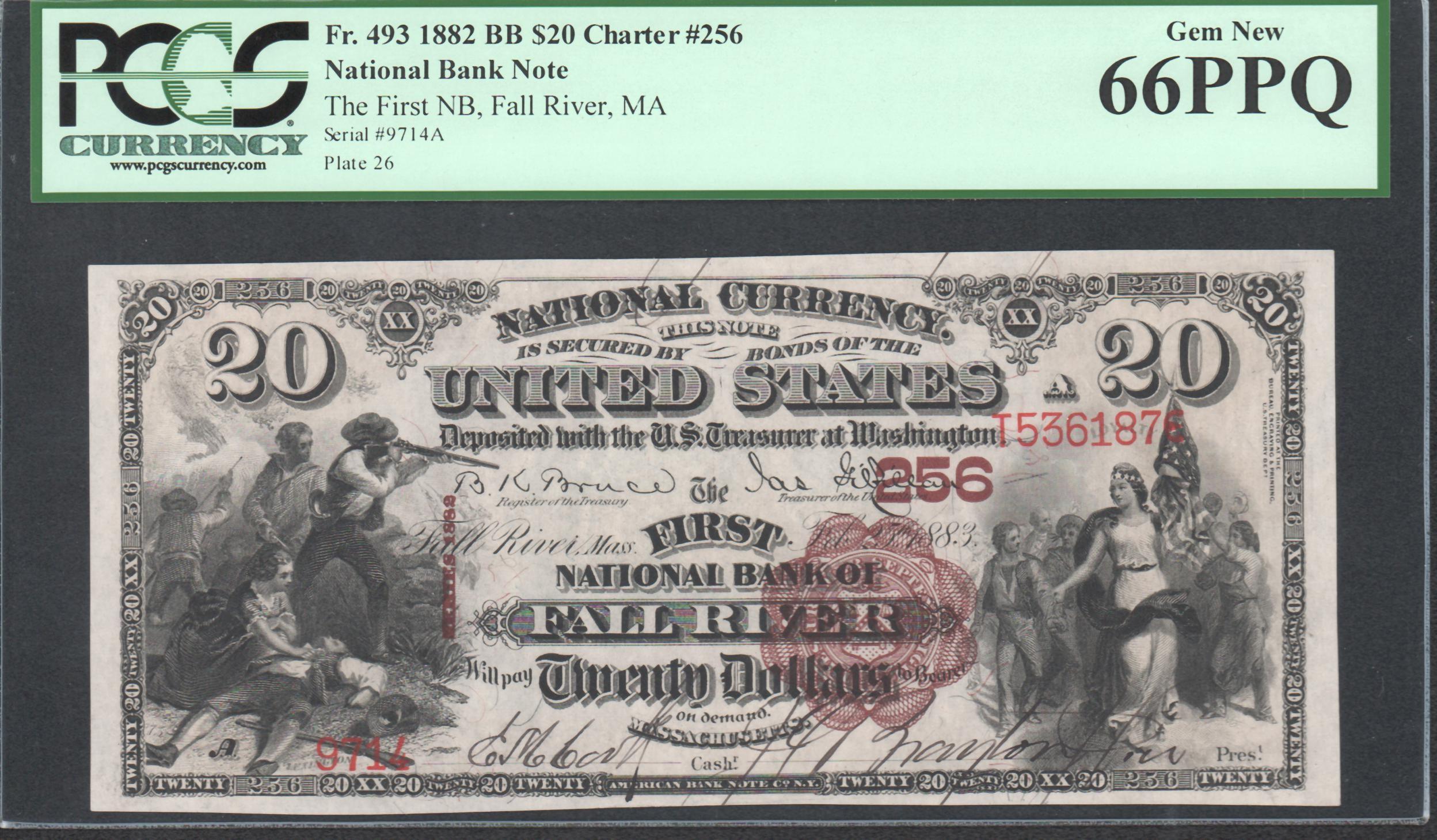NBN 1882 BB $20.00 Fall River (66).jpg