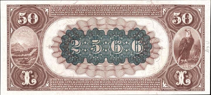 Name: C995AC64-AFB4-4BBD-A2F9-8F6E704F815A.jpeg, Views: 33, Size: 154.23 KB