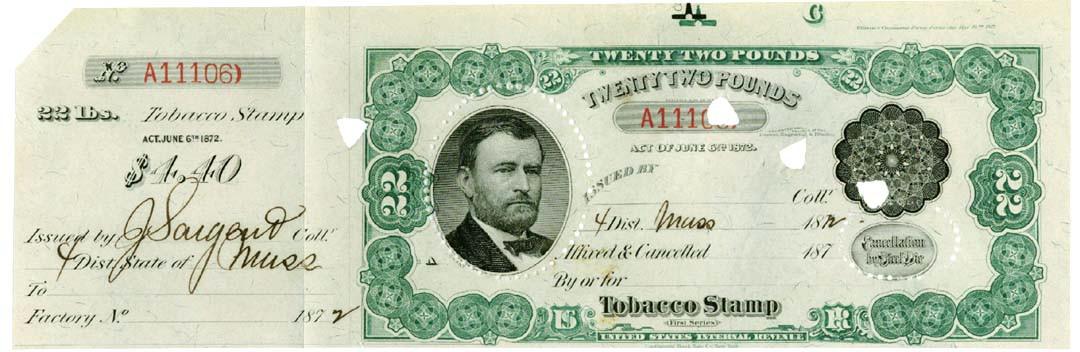 Taxpaid Grant.jpg