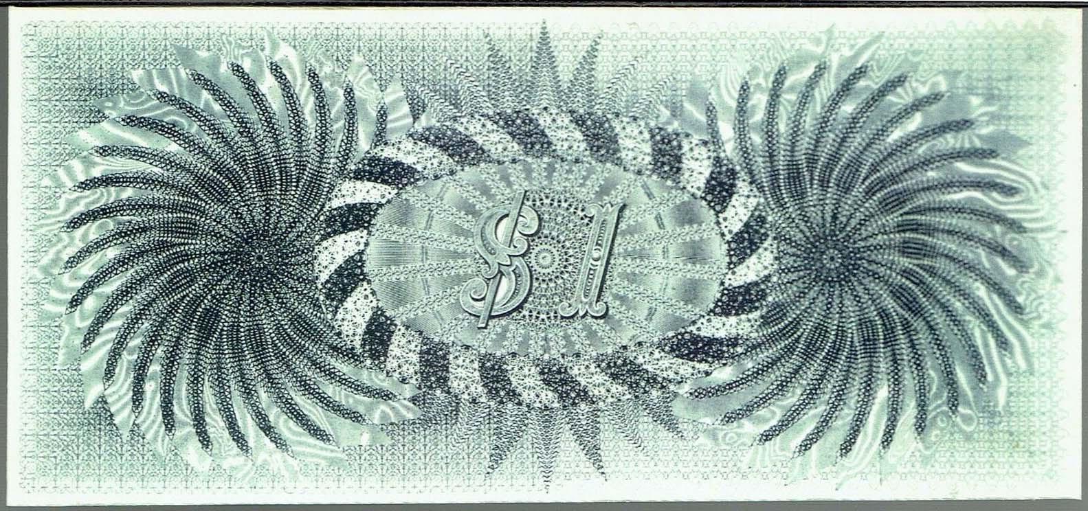 1 dollar pinwheel.jpg