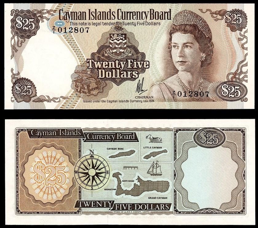 25 Cayman Islands Replacement 8r RD2.jpg