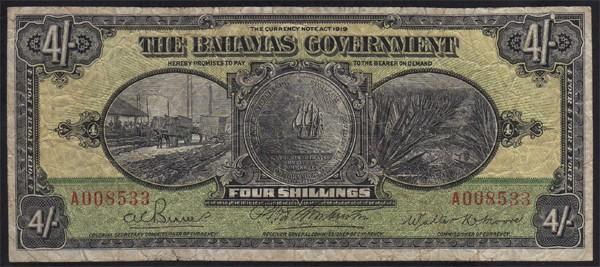 bahamas_p2b_front.jpg