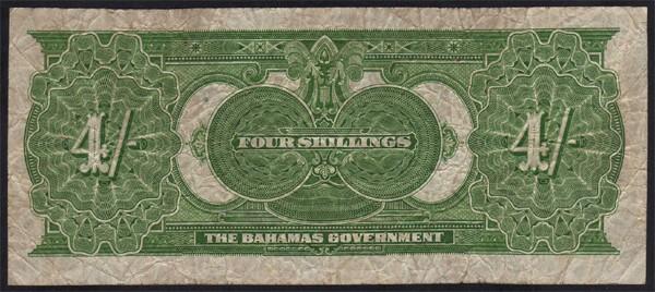 bahamas_p2b_rear.jpg