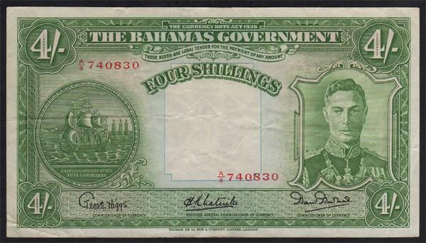 bahamas_p9e_front.jpg
