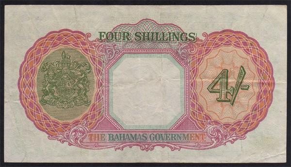 bahamas_p9e_rear.jpg