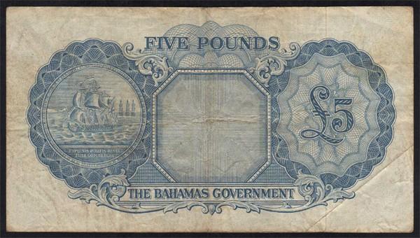 bahamas_p16d_rear.jpg