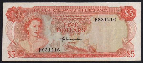 bahamas_p37a_front.jpg