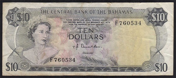 bahamas_p38a_front.jpg