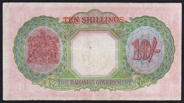 bahamas_p10d_rear.jpg