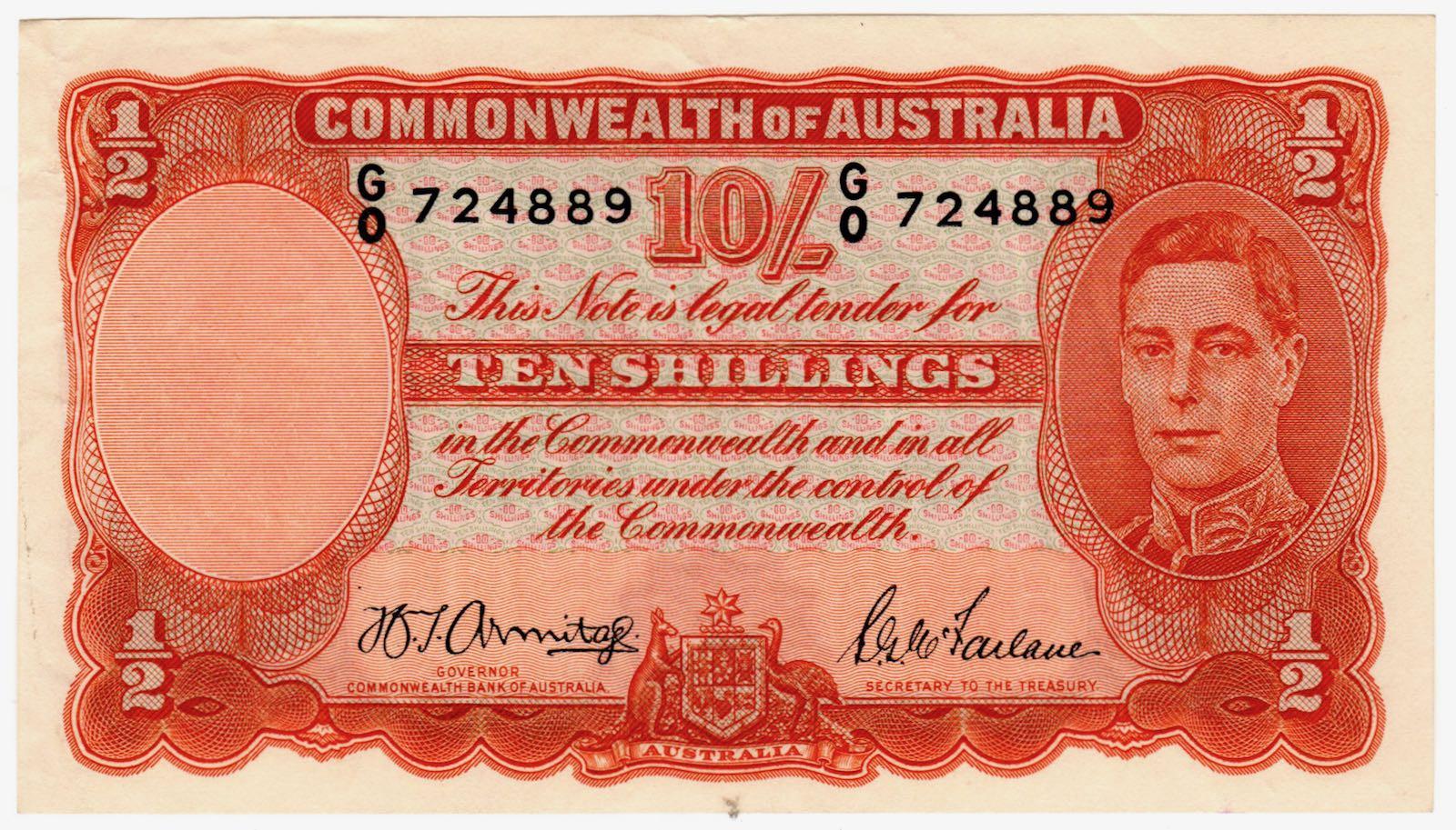 Australia_P25b_f1a.jpg