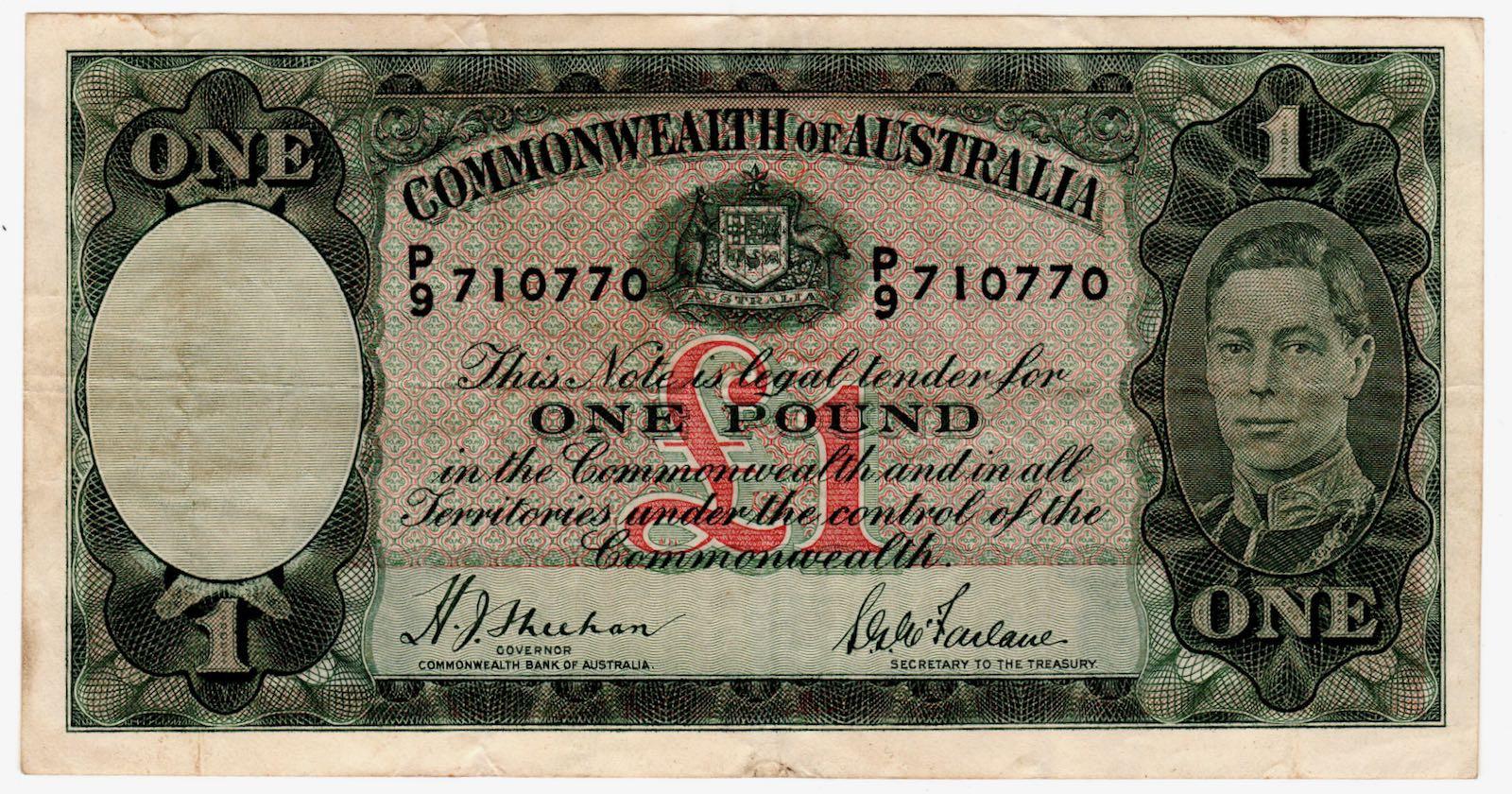 Australia_P26a_F1a.jpg