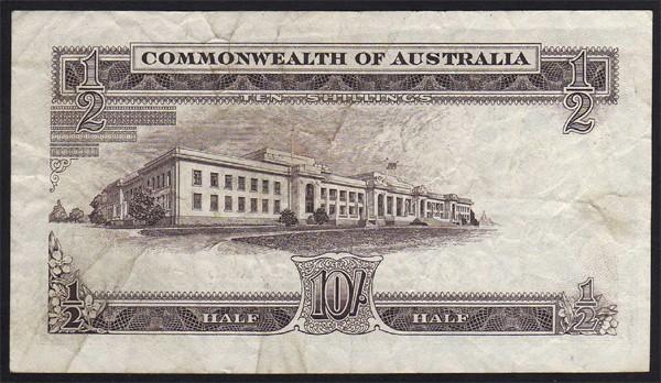 australia_p33a_rear.jpg