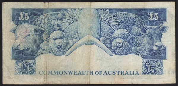 australia_p35a_rear.jpg