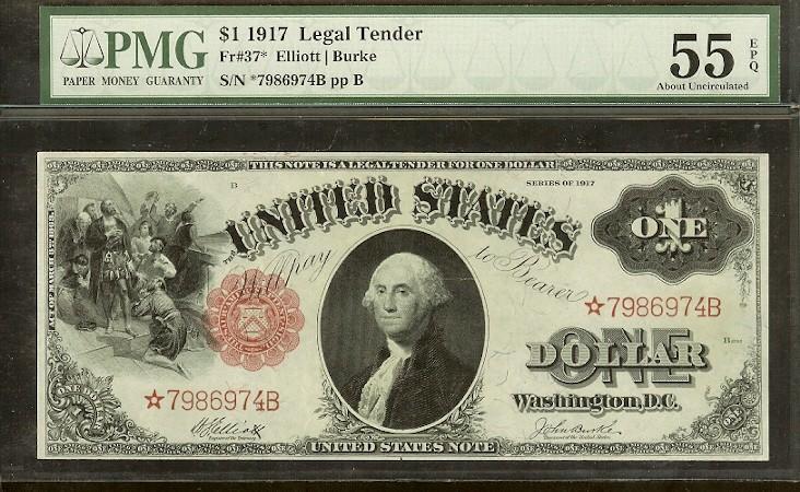 Name: 1 1917 USN EB star N55 OBV 45 orig.jpg, Views: 58, Size: 137.93 KB