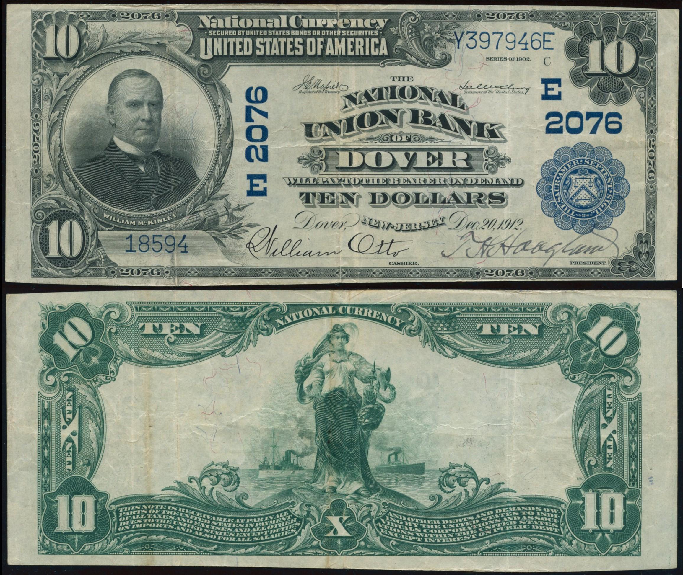 Natl Union Bank of Dover $10 02PB_18594.jpg