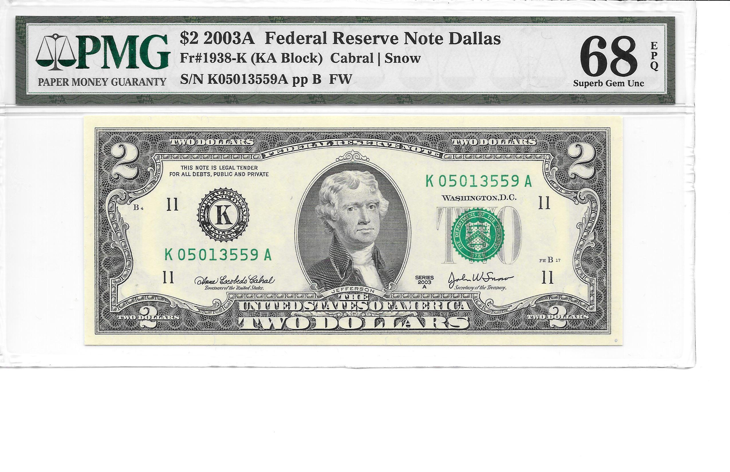 2003A K59O.jpg