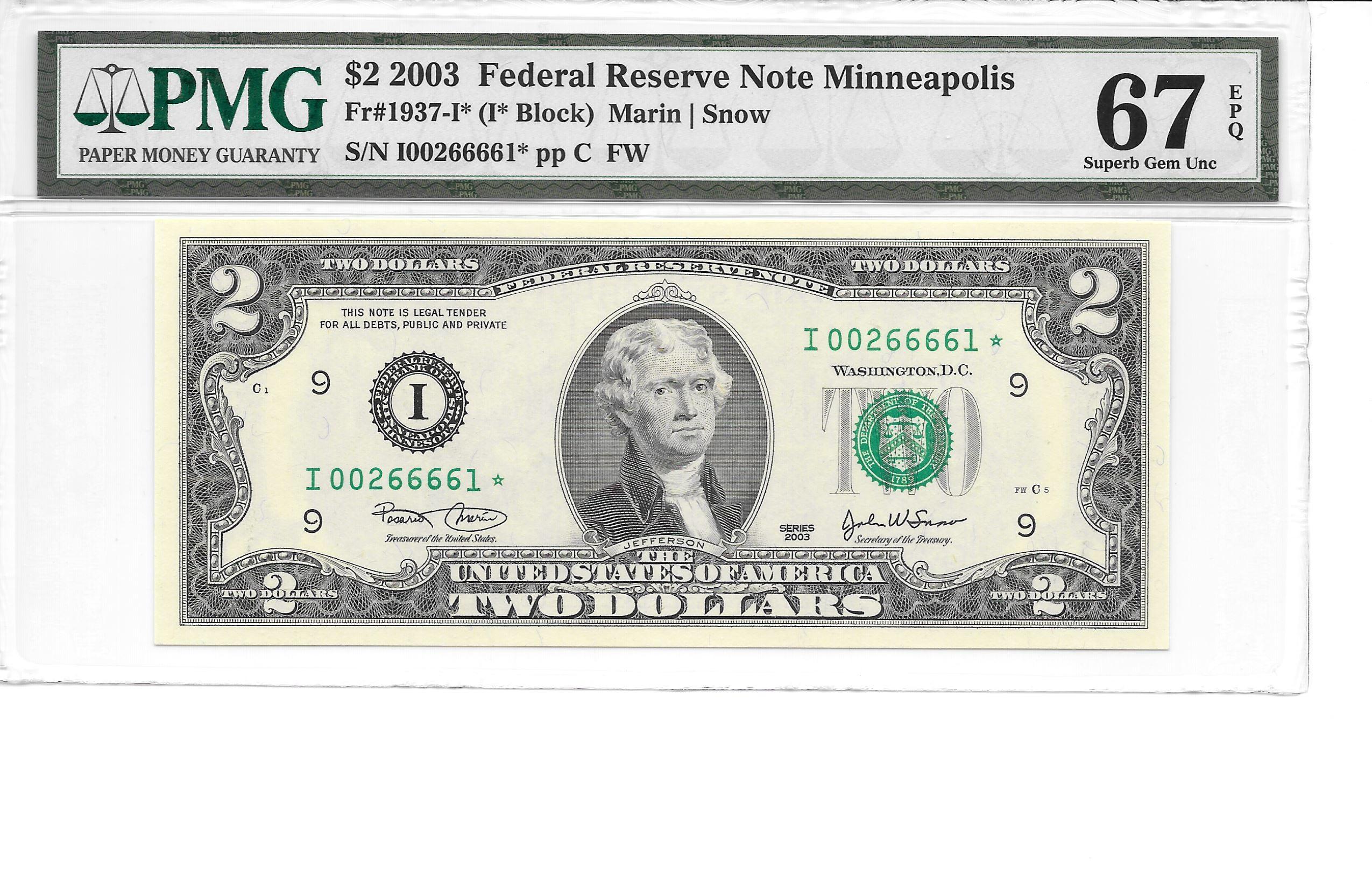2003IS61O.jpg