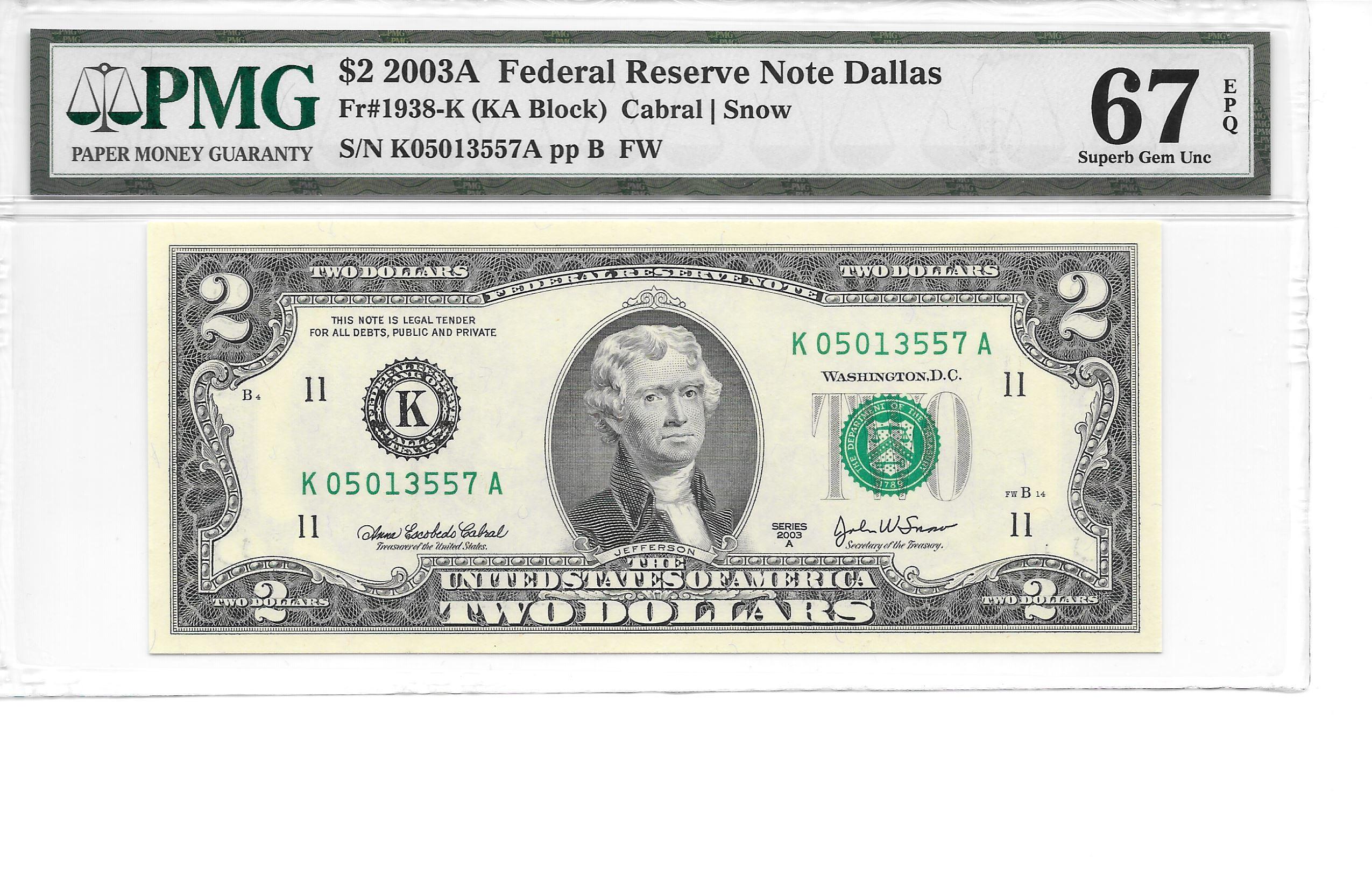 2003A K57O.jpg