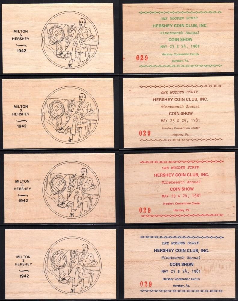 Hershey 1981 Wooden Money.jpg