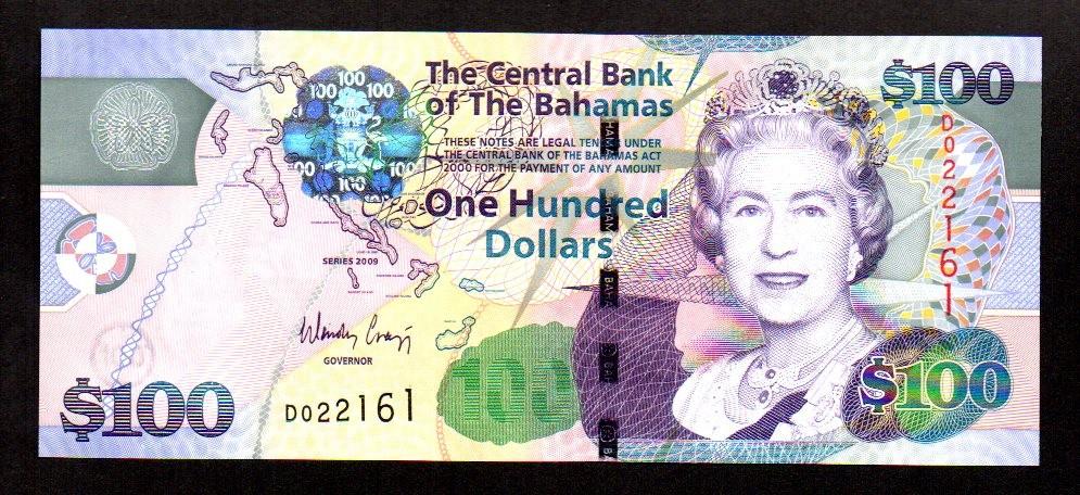 bahamas p76a f001.jpg