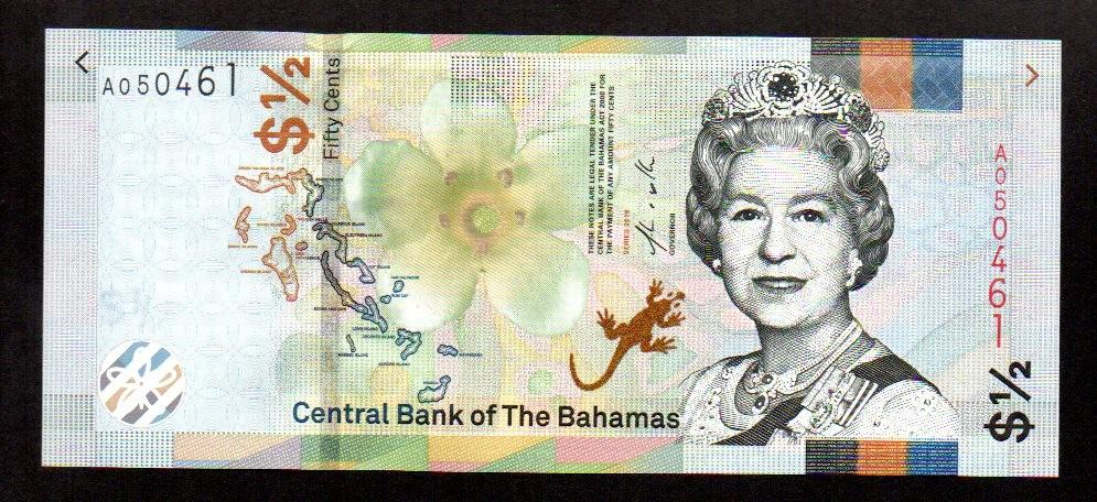 bahamas p-new f003.jpg