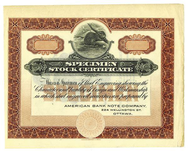 abnc4f-$100.jpg