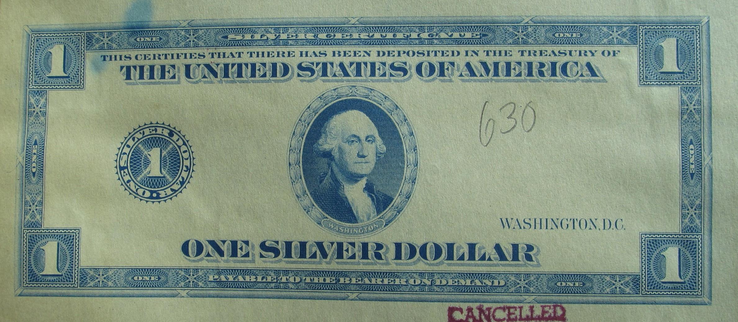 SC-no date-$1 face #1.jpg