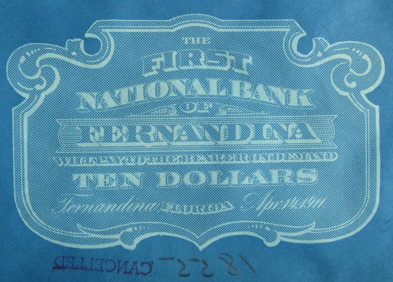 NBN-1902-title block in frame right reading.jpg