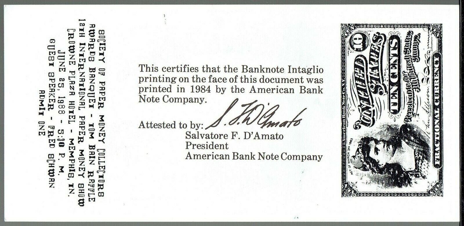 SO-37 1988 SMPC ticket back.jpg
