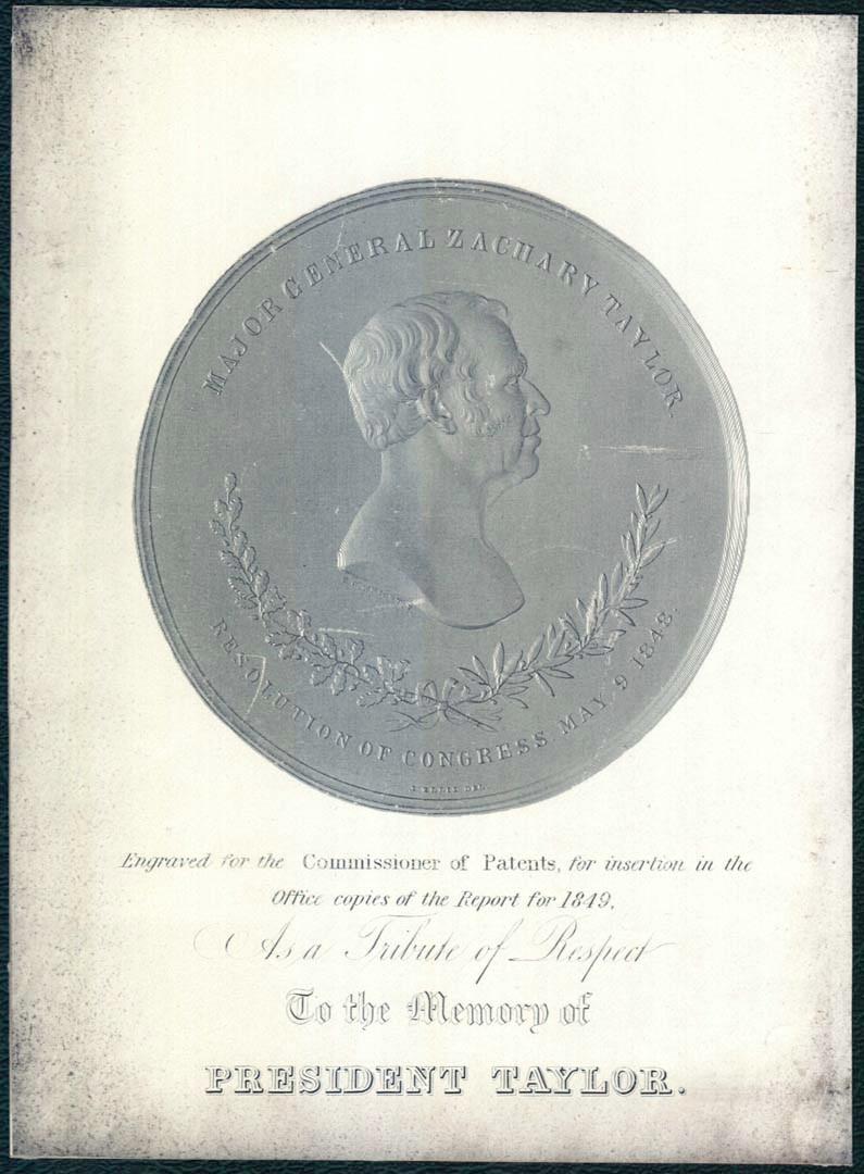1849 Taylor medal engraving.jpg