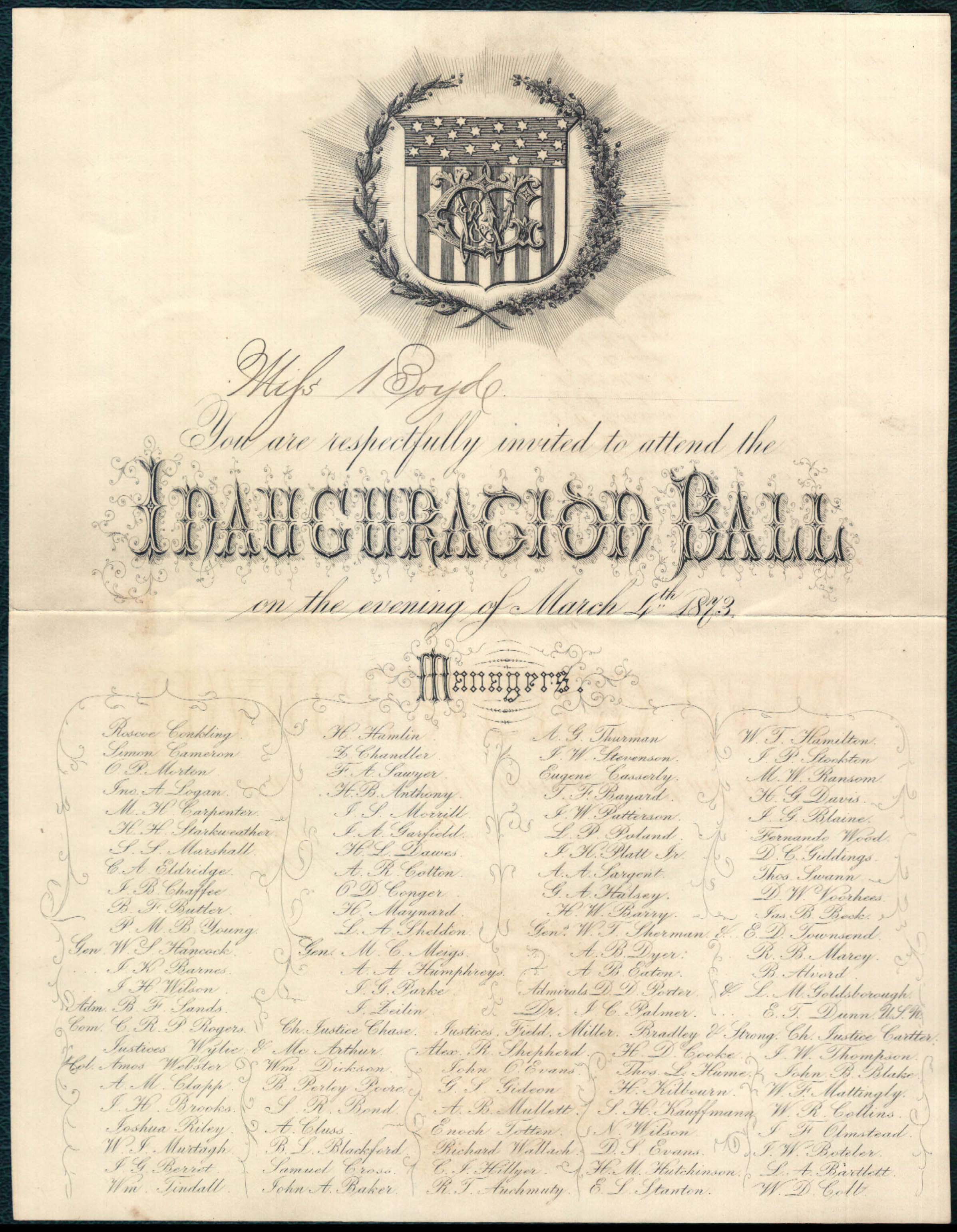 1873 Inaugural Ball invite.jpg