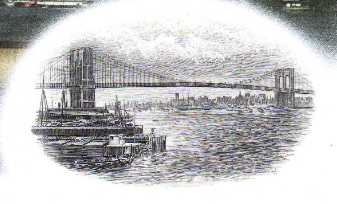 1983 Brooklyn Bridge vignette.jpg