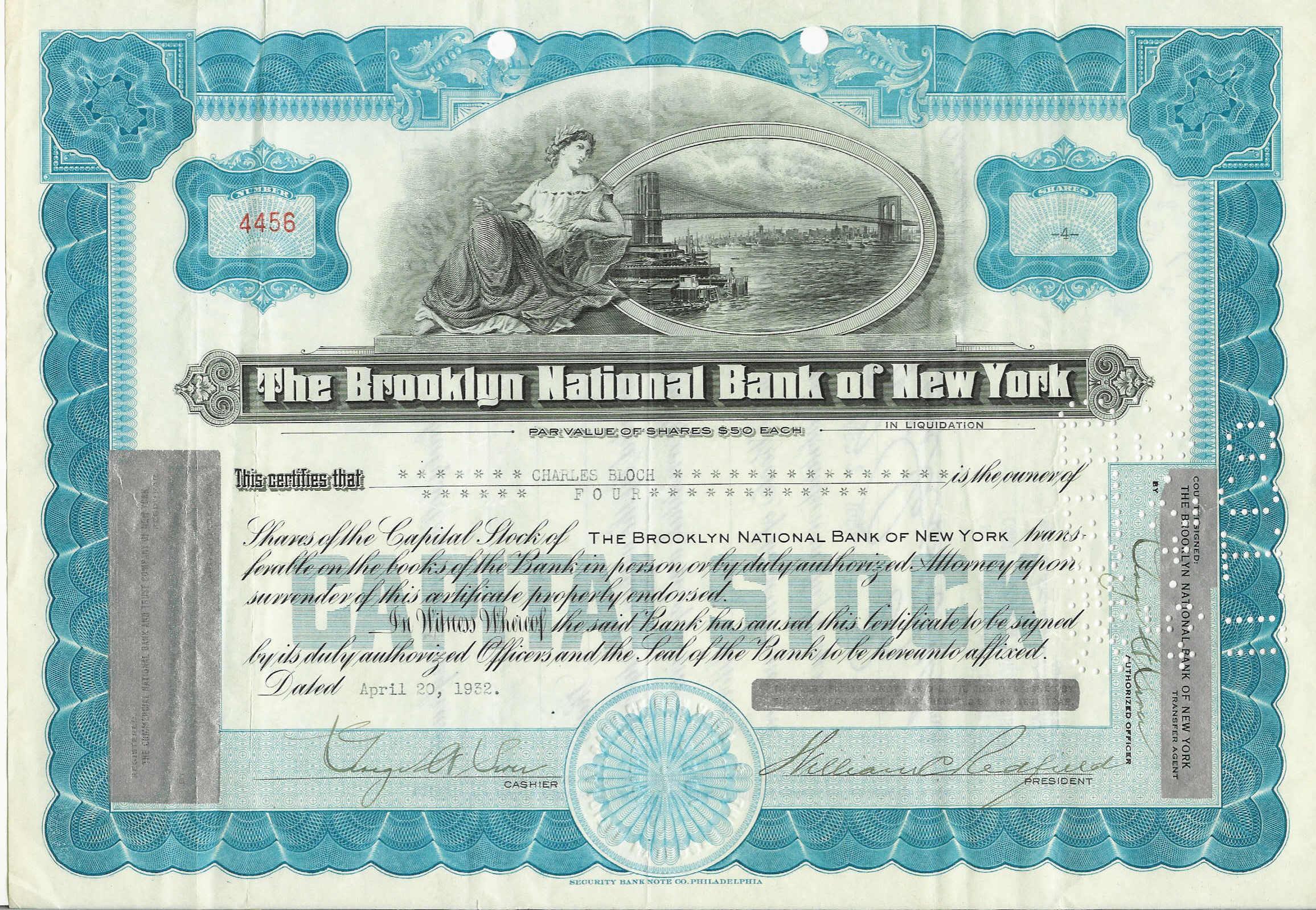 BrooklynNationalBankofNY_200dpi9.jpg
