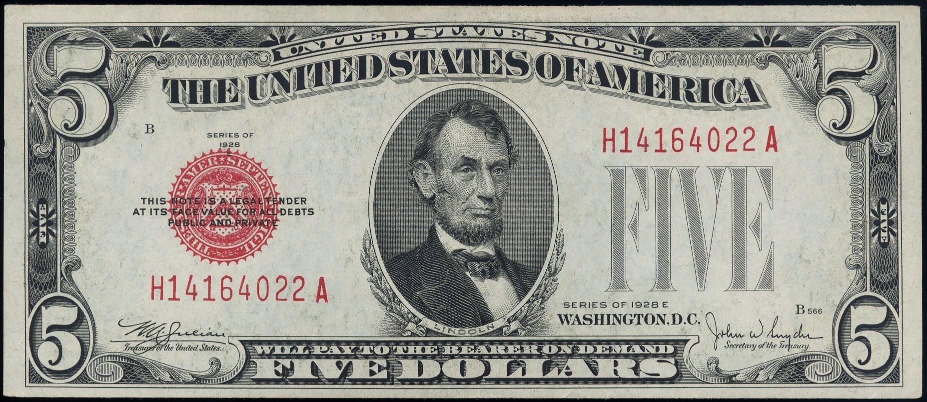 BankNote915(1).jpg