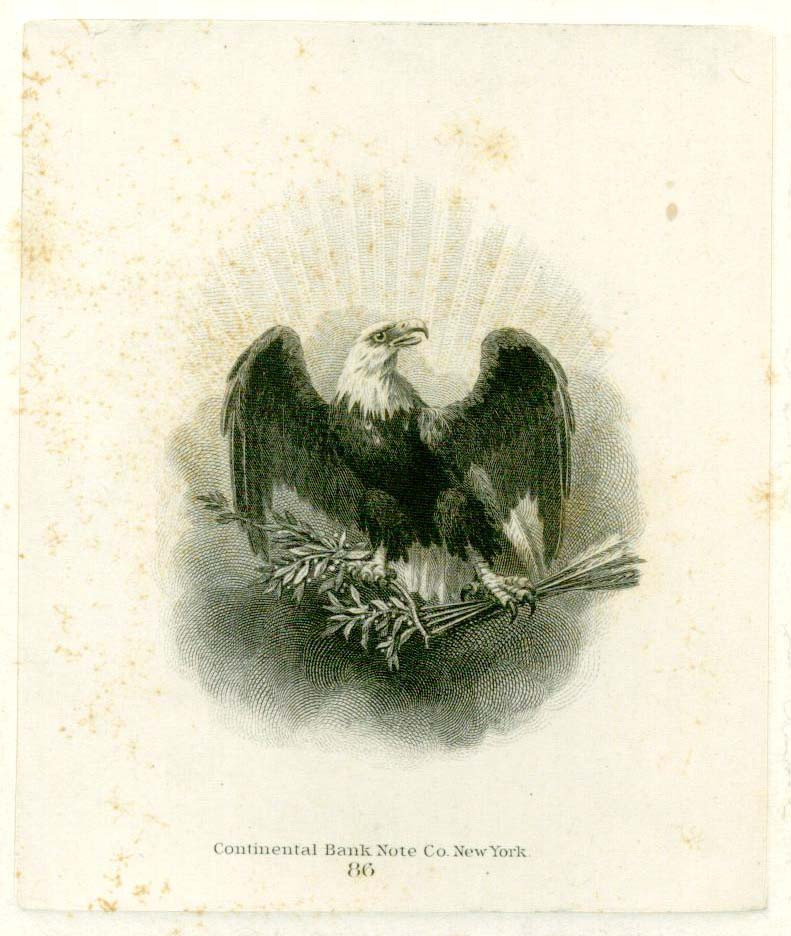 Continental eagle.jpg