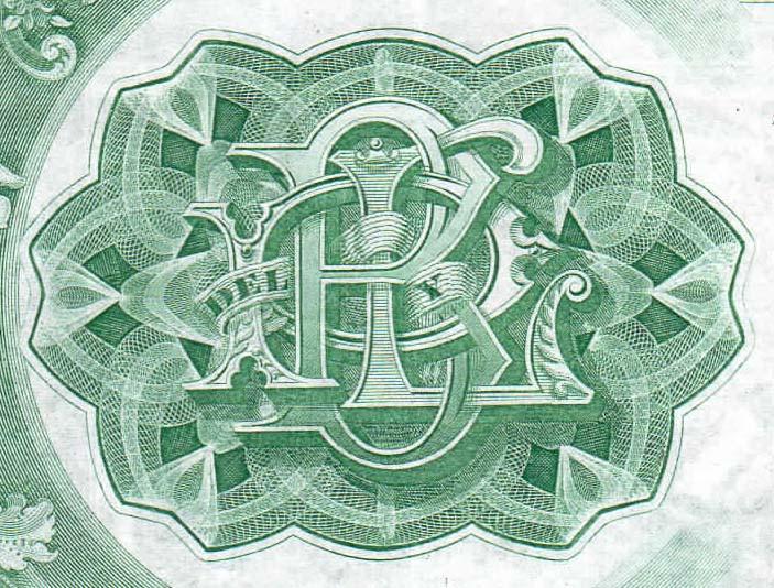 Banco del Peru y Londres.jpg