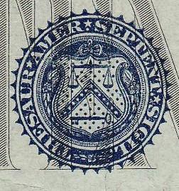 BankNote610(1).jpg