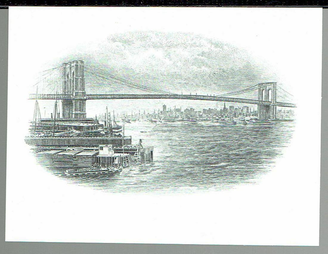 BrooklynBridge_Vignette_f2.jpg