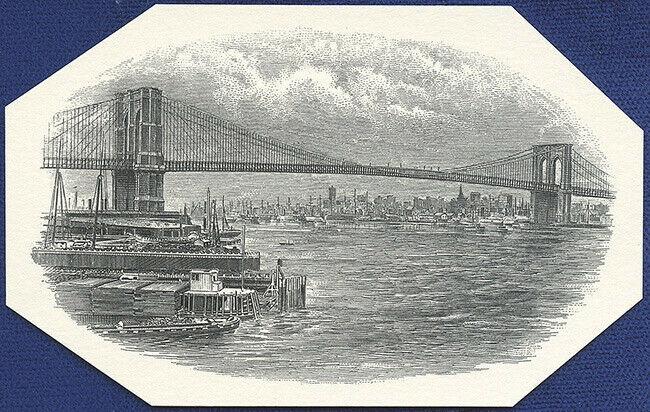 BrooklynBridge_Vignette_f1.jpg