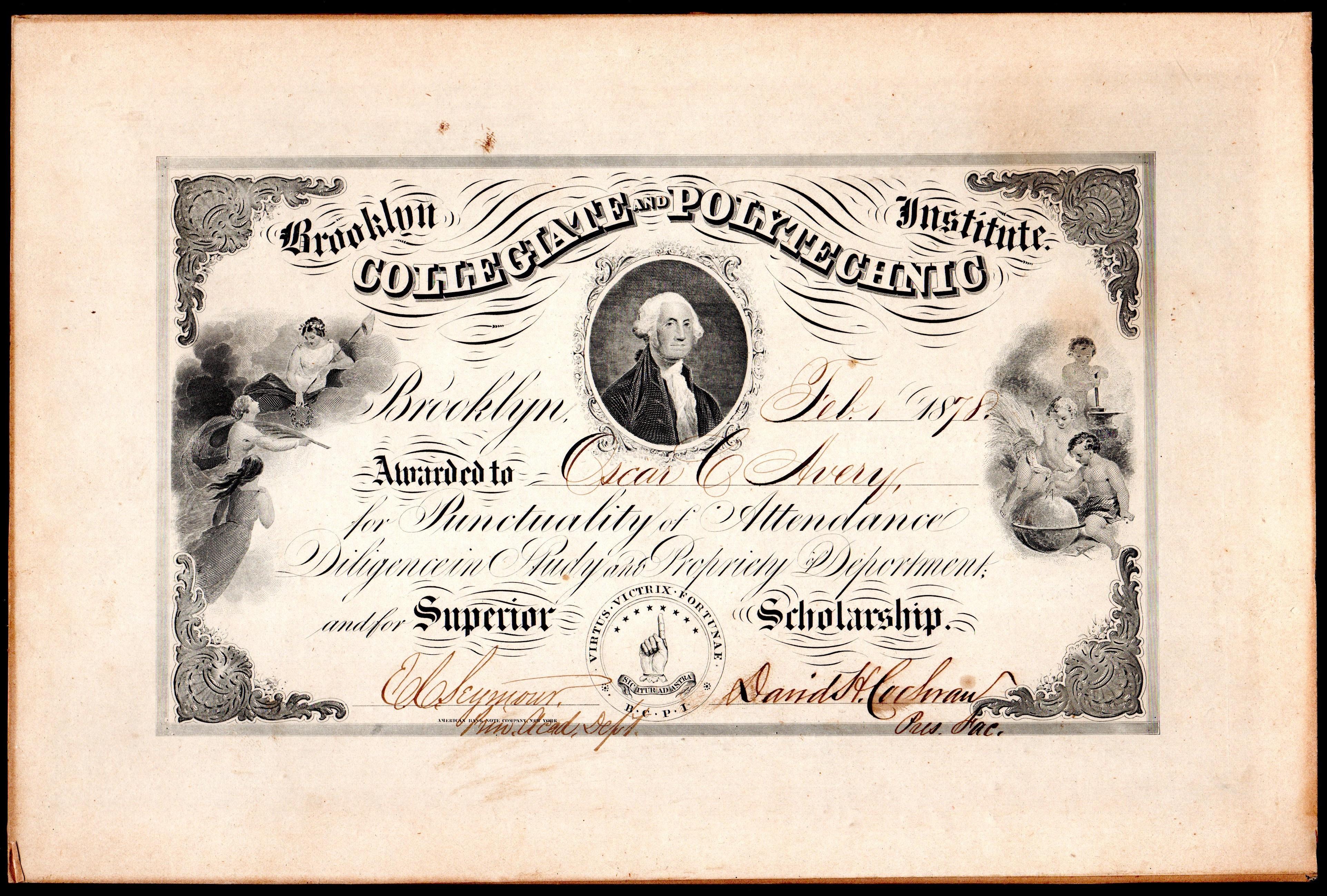 1878 Brooklyn Polytech Certificate.jpg