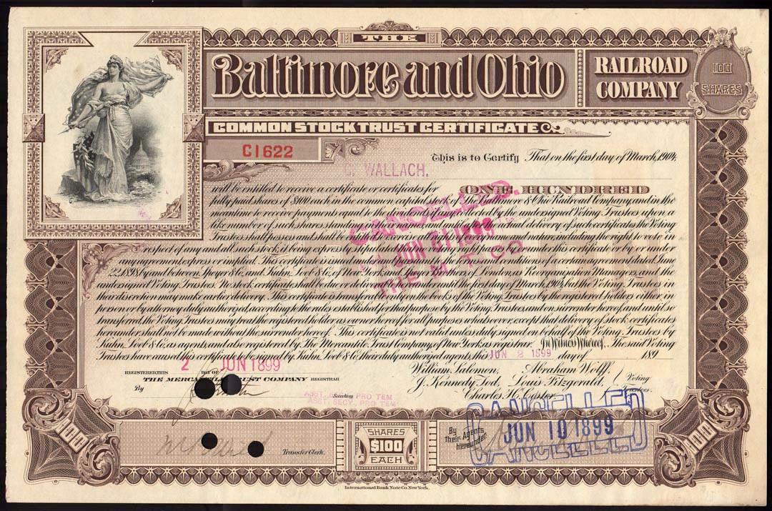 B&O RR stock 1899.jpg