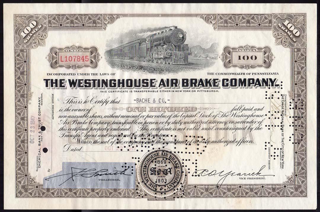 Westinghouse Air Brake.jpg