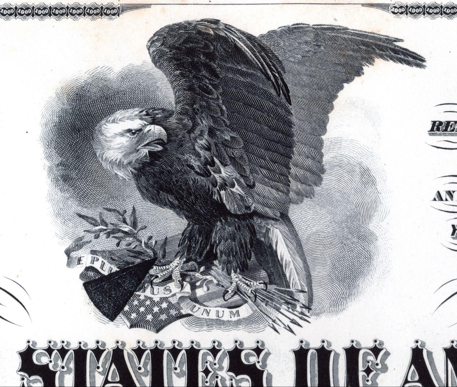 UnitedStatesBond_1864_04.jpg