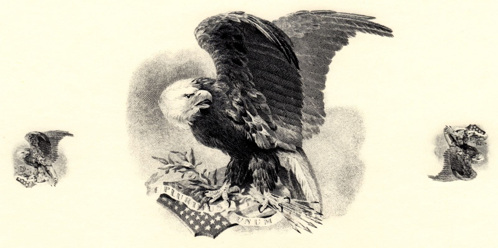 B2_Eagle_MINE_02 (1).jpg