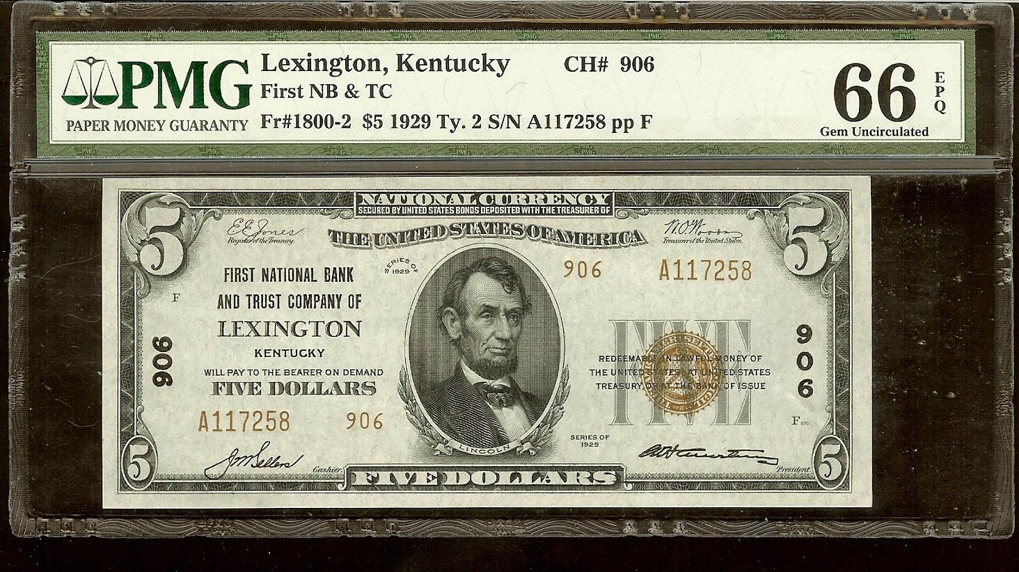Click image for larger version - Name: 5 1929 NC Lexington N66 OBV 90 orig.jpg, Views: 152, Size: 513.25 KB