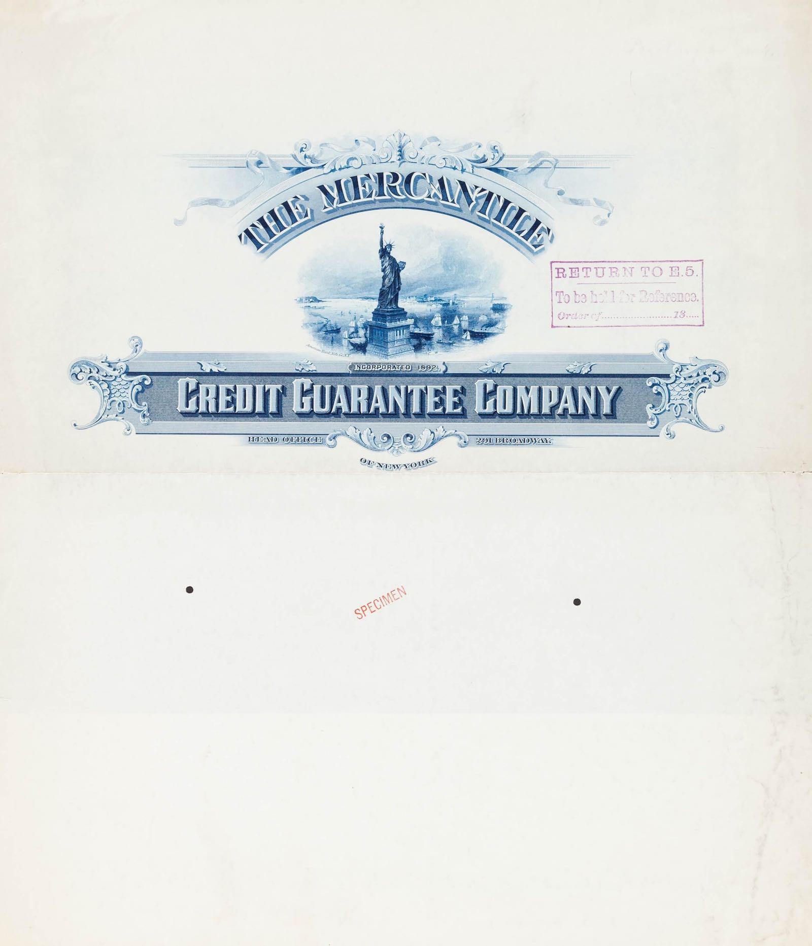 Mercantile Credit Guarantee Company_f1 (1).jpg