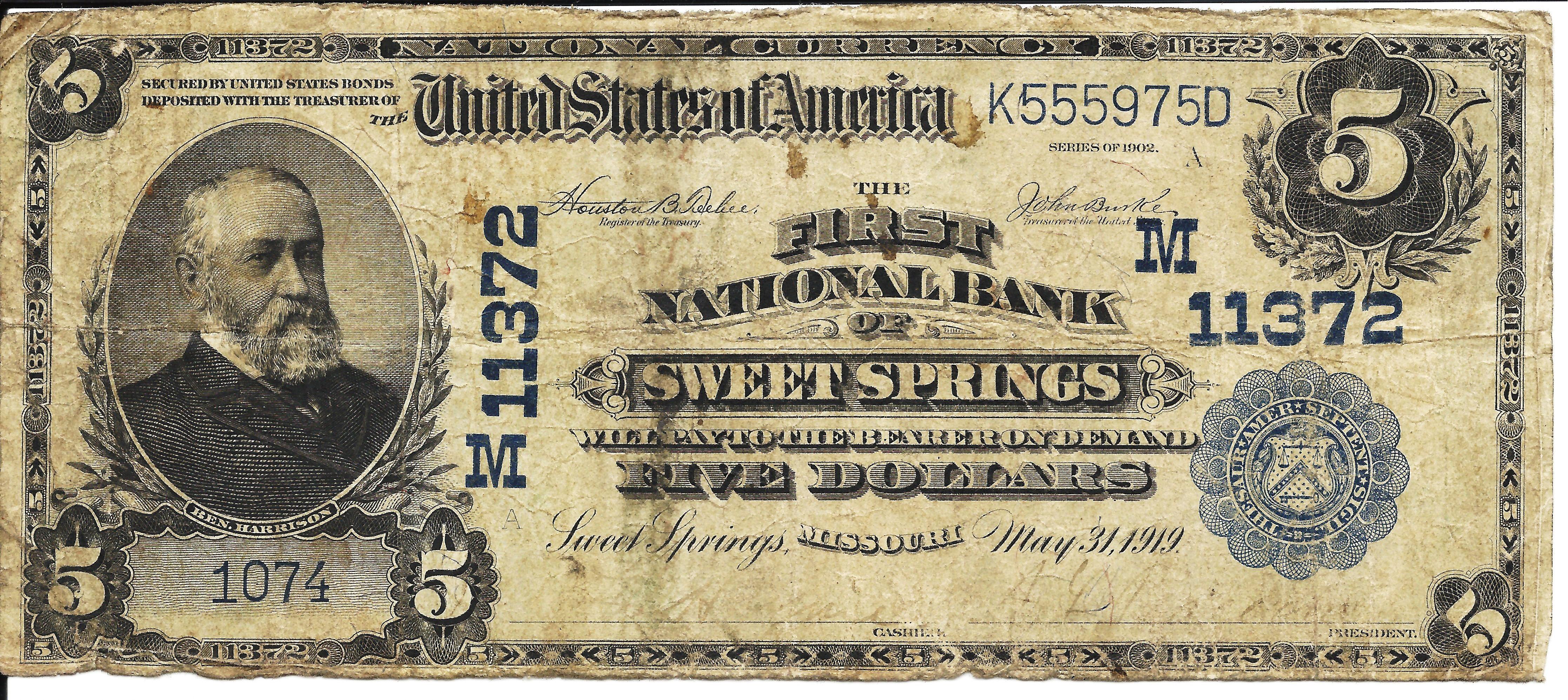 FNB of Sweet Springs.jpg