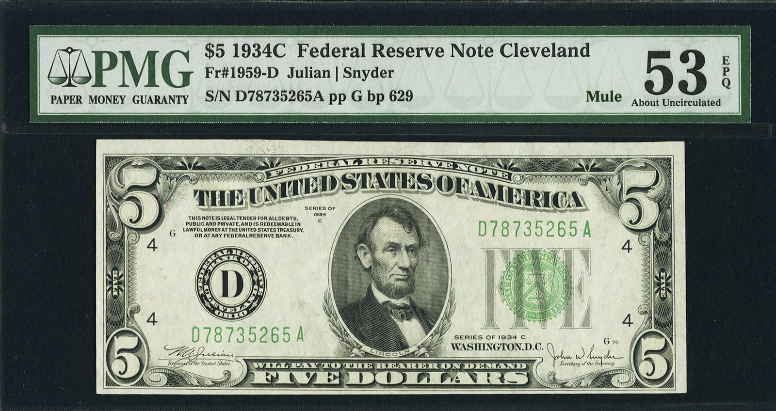 1934C Cleveland 629 lfb.jpg