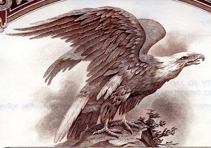 NY Dormitory Auth eagle.jpg